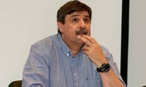 Ο ευρωπαϊκός Νότος συζητά το κοινό πλαίσιο για τα ΦΥΚ