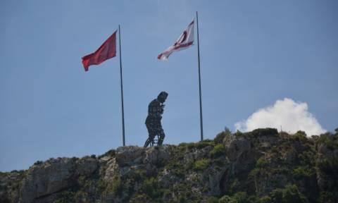 Ξημέρωμα 20ης Ιουλίου 1974: Όταν η Κύπρος μάτωσε...