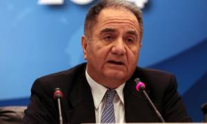 H καταστροφή της ελληνικής φαρμακοβιομηχανίας προς όφελος των πολυεθνικών