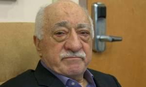 Τουρκία: Ο Ερντογάν έκοψε και τη σύνταξη του Γκιουλέν!