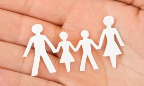 ΟΓΑ - Σήμερα Πέμπτη η καταβολή των οικογενειακών επιδομάτων