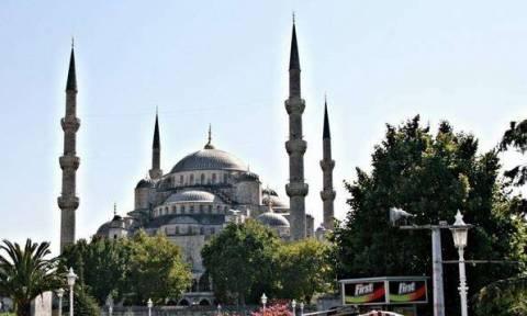 Νέα ταξιδιωτική οδηγία Υπουργείου Εξωτερικών της Κύπρου για την Τουρκία