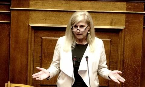 Αυλωνίτου: Να εκδοθούν οι 8 πραξικοπηματίες, έκαναν εγκλήματα κατά της ανθρωπότητας