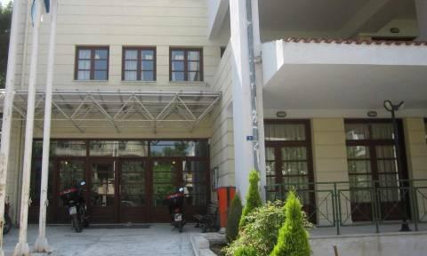 Δήμος Πεντέλης: Ανέθεσε σε εταιρία security τη φύλαξη σχολείων και καταστημάτων