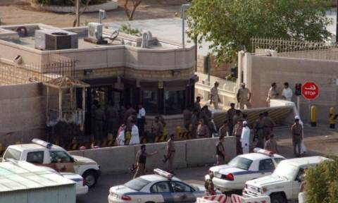 Οι ΗΠΑ σήμαναν συναγερμό: Απειλούνται Αμερικανοί στην Τζέντα της Σαουδικής Αραβίας