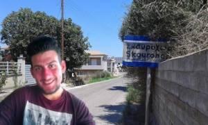 Θρήνος για τον 20χρονο Αντώνη (pics+vid)