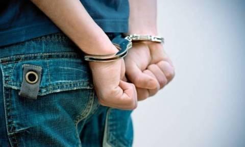«Χειροπέδες» σε 125 Ασιάτες για παράνομο στοίχημα