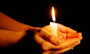 Ασύλληπτη τραγωδία: Νεκρή η 9χρονη Μελίνα, κόρη γνωστού σεφ