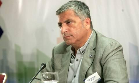 Δήμος Αμαρουσίου: Καμία ανοχή σε παραβατικές συμπεριφορές εργολάβων