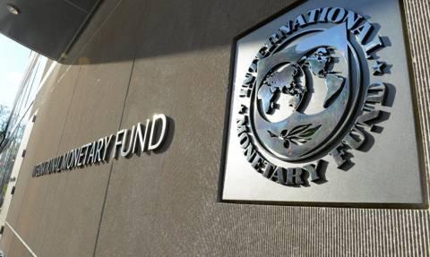 ΔΝΤ- Εισήγηση στη G20: Το Brexit σημαντικός καθοδικός κίνδυνος για την παγκόσμια οικονομία