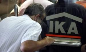Το ΙΚΑ αλλάζει επί το δεσμενέστερον τον νόμο Κατρούγκαλου