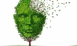 Αλτσχάιμερ: Το ρόφημα που προστατεύει τον εγκέφαλο