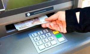 Capital Controls: Υπεγράφη η υπουργική απόφαση για «χαλάρωση»