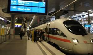 ΕΚΤΑΚΤΟ: Πυροβολισμοί και στο Μετρό του Μονάχου