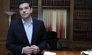Τη Δευτέρα παρουσιάζονται οι προτάσεις της κυβέρνησης για τη Συνταγματική Αναθεώρηση