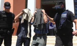 Πραξικόπημα Τουρκία: Το υπόμνημα που θα καταθέσουν οι 8 Τούρκοι στρατιωτικοί