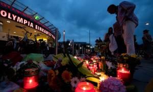 Επίθεση Μόναχο: Πώς ο δράστης έστησε παγίδα στα θύματά του μέσω Facebook