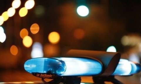 Άγριο έγκλημα στο Πικέρμι