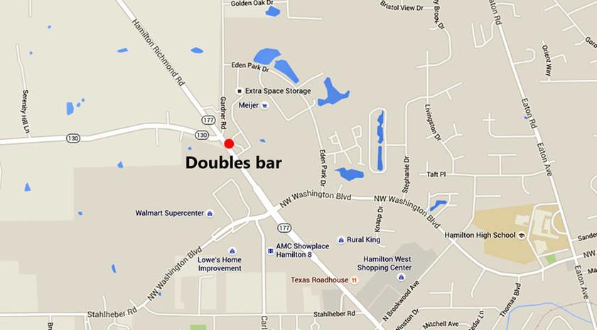 Έκτακτο: Συναγερμός στις ΗΠΑ: Πυροβολισμοί σε μπαρ - Φόβοι για πολλά θύματα