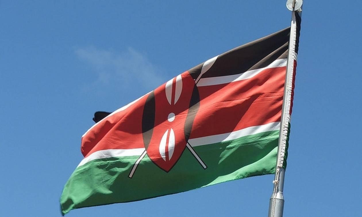 site γνωριμιών Ναϊρόμπι Κένυα