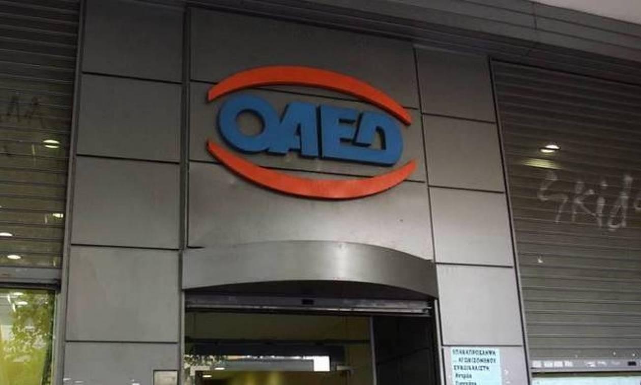 ΟΑΕΔ - Κοινωφελής εργασία στους Δήμους: Πλησιάζουν τα νέα προγράμματα για ανέργους