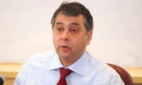 Kορκίδης: Περιμέναμε «επιθετική» αντί «χαλαρή» ρύθμιση των capital controls
