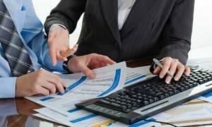 Οι συστάσεις και διαγραφές επιχειρήσεων στην Ελλάδα
