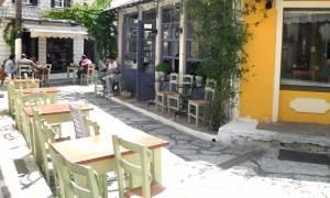 Οδηγίες ΓΓΔΕ στις εφορίες: Στόχος οι μεγαλο-φοροφυγάδες όχι το καφενεδάκι