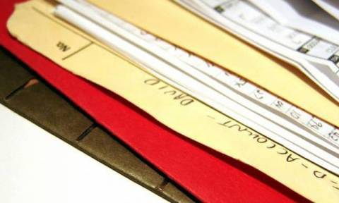 Point system για νέα δάνεια και ρυθμίσεις