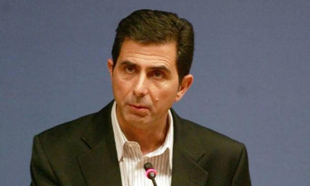 Γκιουλέκας: Να μην περικοπούν περαιτέρω οι αρμοδιότητες του Προέδρου της Δημοκρατίας