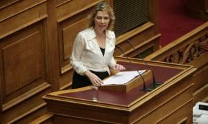 Βουλή: Ερώτηση από βουλευτή της ΝΔ για τις αλλεπάλληλες αλλαγές στον ΕΝΦΙΑ