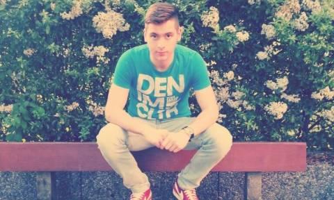 Ροδόπη: Κηδεύεται σήμερα ο ήρωας της αιματηρής επίθεσης στο Μόναχο