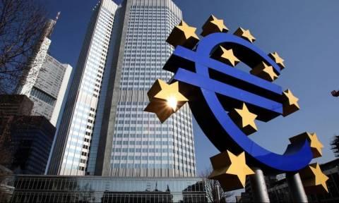 ΕΚΤ: Πώς θα γίνει η άσκηση αντοχής των τραπεζών - Το βράδυ της Παρασκευής τα αποτελέσματα
