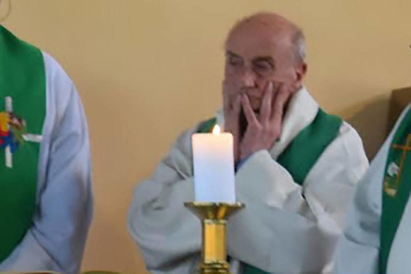Επίθεση Γαλλία: Αναγνωρίστηκε και ο δεύτερος δράστης του σφαγής του ιερέα