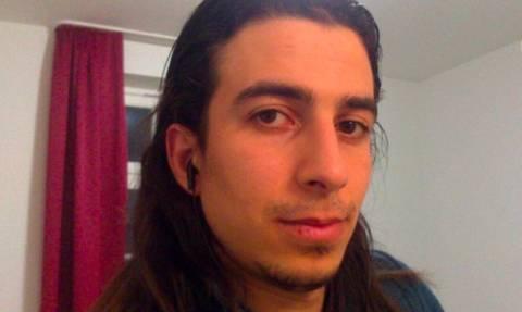 Επίθεση Γερμανία: Ο βομβιστής του Άνσμπαχ λάμβανε τηλεφωνικές οδηγίες την ώρα της επίθεσης (Vid)