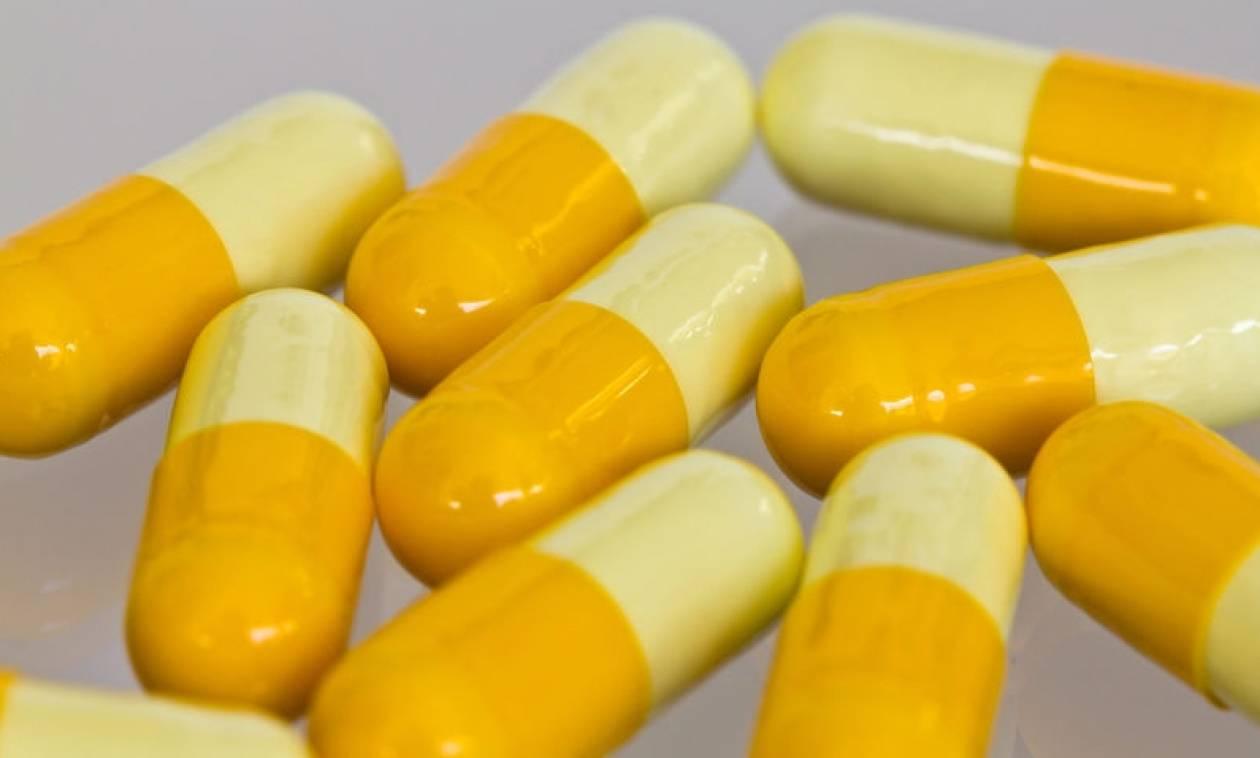 Σε ισχύ από σήμερα οι νέες τιμές φαρμάκων - Έρχονται 600 καινούρια σκευάσματα