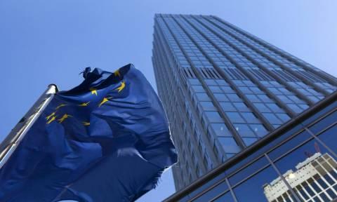 ΕΚΤ: Περί χρέους νοικοκυριών και επιχειρήσεων της Ευρωζώνης