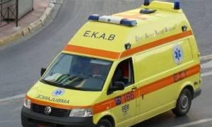 Πάτρα: Αγωνία για τον 7χρονο που χτυπήθηκε από σκάφος – Γιατί δεν τον «ξύπνησαν» οι γιατροί