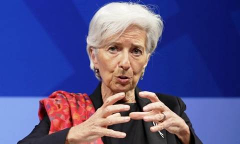 Έκθεση βόμβα του ΔΝΤ: Η Ελλάδα θα μπορούσε να έχει σωθεί και χωρίς μνημόνιο