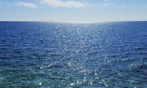Προσοχή: Ποιες δημοφιλείς παραλίες της Αττικής είναι ακατάλληλες για κολύμβηση