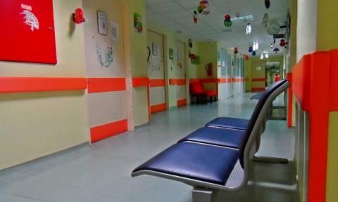 Κρίσιμα τα επόμενα 24ωρα για το κοριτσάκι που τραυματίστηκε από ροτβάιλερ - Τι φοβούνται οι γιατροί