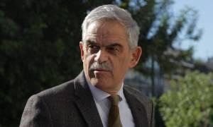 «Εμφύλιος» στην κυβέρνηση: ΣΥΡΙΖΑ εναντίον Τόσκα για τις καταλήψεις στη Θεσσαλονίκη