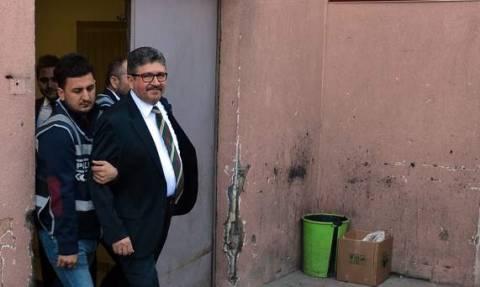 Τουρκία: Συλλαμβάνει και επιχειρηματίες το καθεστώς Ερντογάν
