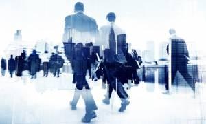 Υπερβολικά εξαρτώμενες από εγχώριες καταναλωτικές δαπάνες οι επιχειρήσεις