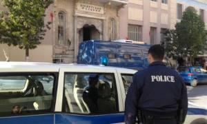 Ηράκλειο: Αυτοί είναι οι πελάτες που αντί να πληρώσουν τον ταξιτζή, τον μαχαίρωσαν (photos)