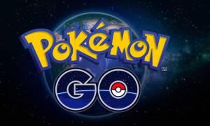 Βουλγαρία: Αυστηρή προειδοποιήση για το Pokemon Go