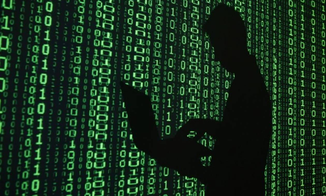 Ένας και μοναδικός χάκερ κατάφερε να προκαλέσει τριγμούς στο αμερικανικό Δημοκρατικό Κόμμα