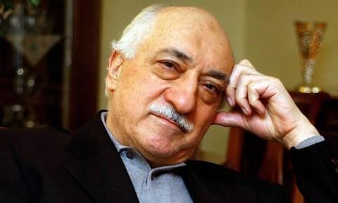 «Σπάει τη σιωπή του» ο άνθρωπος που κατηγορείται για την απόπειρα πραξικοπήματος στην Τουρκία (Vid)