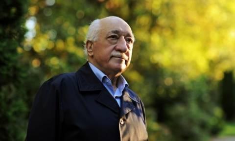 Αζερμπαϊτζάν: Αφαιρέθηκε άδεια λειτουργίας τηλεοπτικού σταθμού λόγω συνέντευξης Γκιουλέν