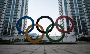 Βραζιλία-Ολυμπιακοί Αγώνες: Πανικός από πυρκαγιά στο κτίριο που διαμένει η ομάδα της Αυστραλίας